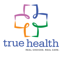 True Health Logo