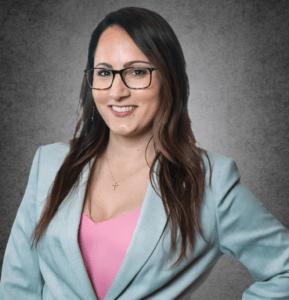 Deana Montella, MSN, RN
